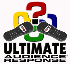 Ultimate Game Show - Custom Corporate Game Show Productions